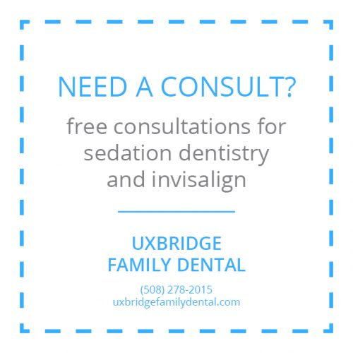 Need a Consult Coupon