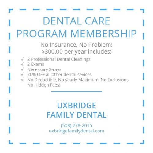 uxbridge-dentalcareprogram-coupon