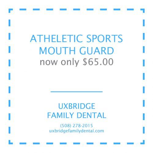 uxbridge-mouthguardcoupon